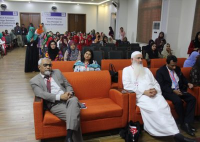 GHS_HalalAssembly02