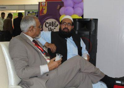GHS_HalalAssembly08