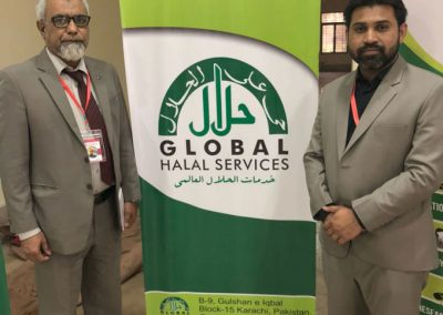 GHS_HalalAssembly20