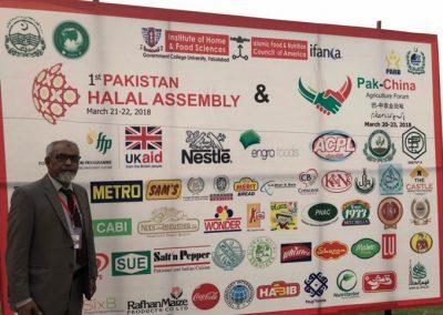 GHS_HalalAssembly21