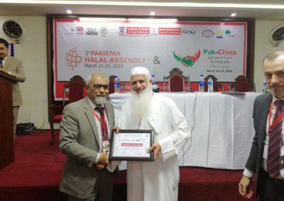 GHS_HalalAssembly22