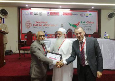 GHS_HalalAssembly23