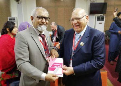 GHS_HalalAssembly26