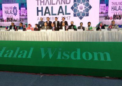 GHS_ThailandHalalAssembly02